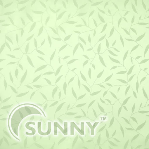 Рулонная штора Willow Green
