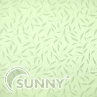 Рулонная штора Willow Green, фото 1