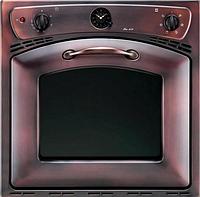 Духовой шкаф Nardi FRX 460 B R