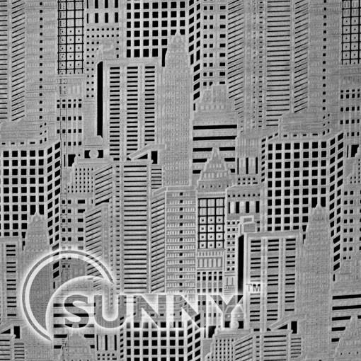 Рулонная штора Manhattan