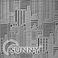Рулонная штора Manhattan, фото 1