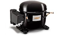 Компрессор герметичный Cubigel GL80AA_A (ACC)
