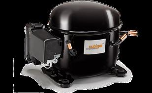 Компрессор герметичный Cubigel GL60AA_A (ACC)