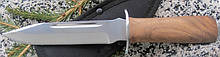 Нож Саро НР-2000 (н. д.)