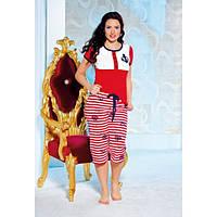 Домашняя одежда Lady Lingerie Комплект 3953 ST