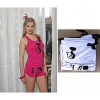 Домашняя одежда Lady Lingerie Комплект 1075 ST