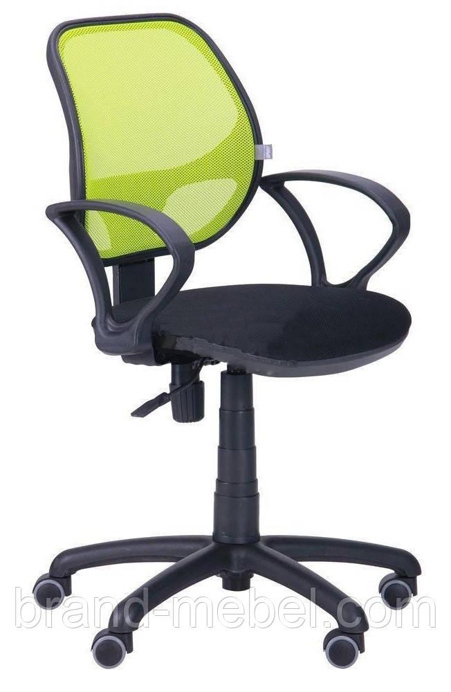 Кресло Байт АМФ-4