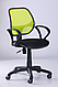 Кресло Байт АМФ-4, фото 2