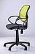 Кресло Байт АМФ-4, фото 3
