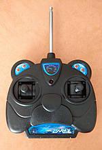 Пульт для детского электромобиля 27 МГц