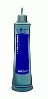 HC Hair Light Лосьон для химической завивки, 500 мл