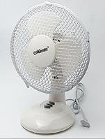 Вентилятор MAESTRO MR 903
