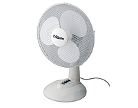 Вентилятор MAESTRO MR 904