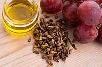 Масло виноградных косточек рафинированное, холодного прессования 50 мл