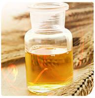 Масло зародышей пшеницы нерафинированное 1.0 кг (1090 мл)