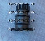 Фланець проміжної опори МТЗ-82, фото 3