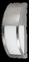 Настенный светильник Rabalux 8269 Genova