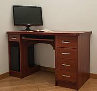 Стол письменный SP-3., фото 1