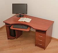 Стол письменный SP-4., фото 1