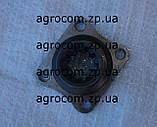 Фланець пром опори МТЗ-82, фото 3
