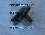 Фланець пром опори МТЗ-82, фото 4