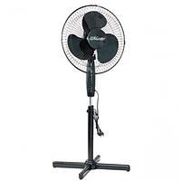Вентилятор MAESTRO MR 901