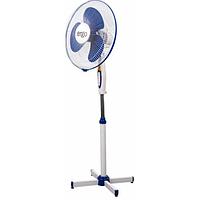 Вентиляторнапольный vitek ERGO FS-4013