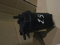 Корпус фильтра топлива Renault Trafic 01->14 Оригинал б\у