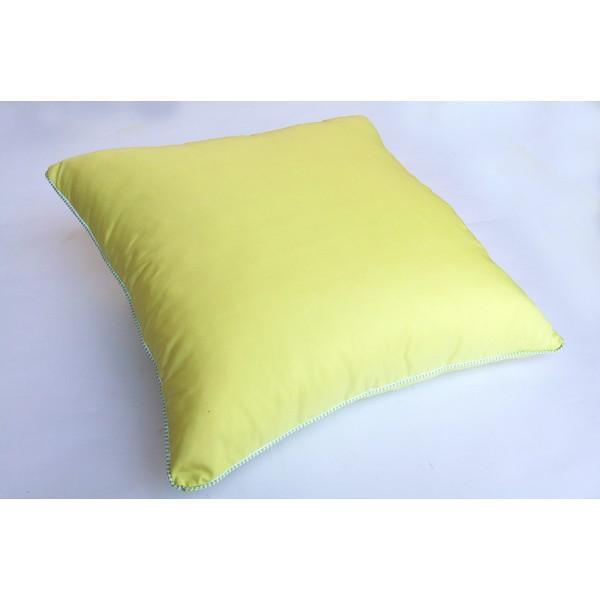 Подушка Lotus 45*45 - Нежность