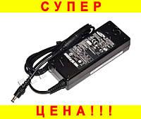 Универсальный адаптер 12V 5A UKC + кабель