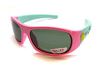 Очки детские для девочки солнцезащитные Shrek Шрек