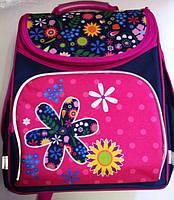 Рюкзак Каркасный Smart Flowers 553017