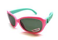 Очки для девочки солнцезащитные Shrek Шрек