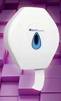 Диспенсер для туалетной бумаги HME-PT1TN