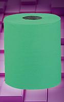 Салфетки бумажные HME-ST12