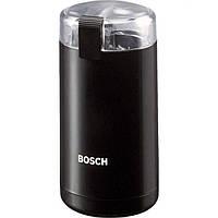 Кофемолка Bosch MKM 6003