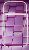 Стойка для промышленных полотенец HME-ST1B