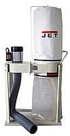 JET DC-900A Cтружкоотсос. 900 куб.м/час