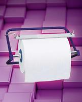 Вешалка для промышленных полотенец HME-ST2N