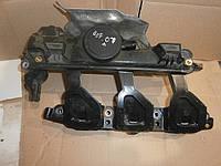 Маслоделитель (сапун) Renault Trafic 2.0 dci 10->14 Оригинал б\у