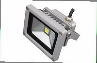 Светодиодный прожектор 10 w PW ip 65
