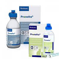 Пронефра (Pronefra) суспензия при ХПН у кошек и собак 60 мл.