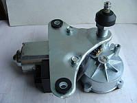 Моторедуктор стеклоочистителя ВАЗ 2111 заднего стекла (пр-во ДК)