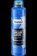 Лак для волос c мега сильной фиксацией  Balea Haarlack 7  300 мл.