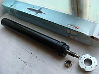 Амортизатор ВАЗ 2108 - 21099, 2113 - 2115 передний вкладыш (масло) (пр-во LSA Чехия)