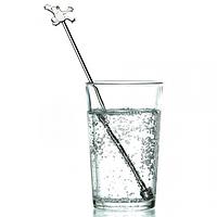 "Магнитная палочка для воды ""Лягушка"""
