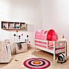 Элементы мебели в детскую