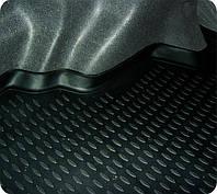 Коврик багажника, коврик в багажник резиновый, купить коврик в багажник  Acura, фото 1
