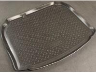 Коврик багажника, коврик в багажник резиновый, купить коврик в багажник  Audi