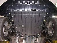 Защита двигателя, купить защиту двигателя, защита картера Infiniti